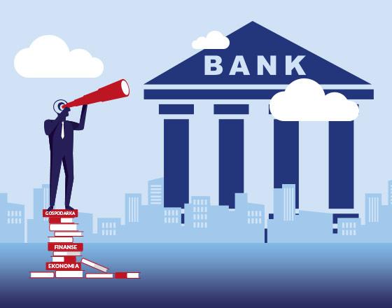 Fed utrzymuje w ruchu karuzelę domysłów