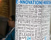 Skok Polski w rankingu innowacyjności
