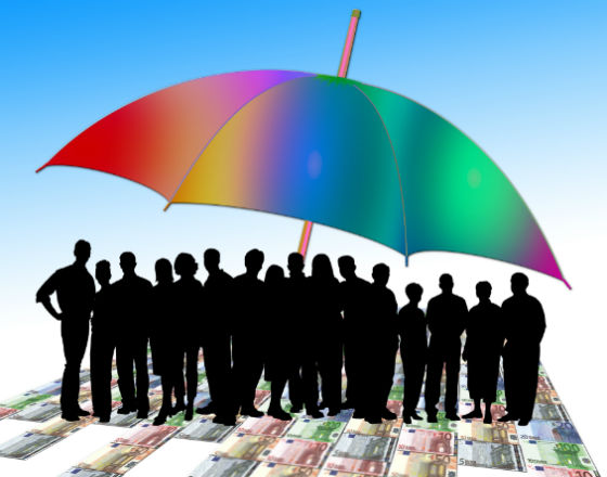 Bancassurance potrzebuje nowych regulacji