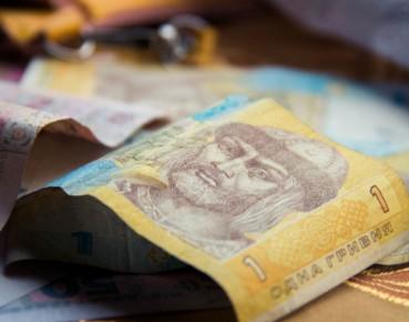 Bankructwa banków na Ukrainie rujnują obywateli i uderzają w gospodarkę