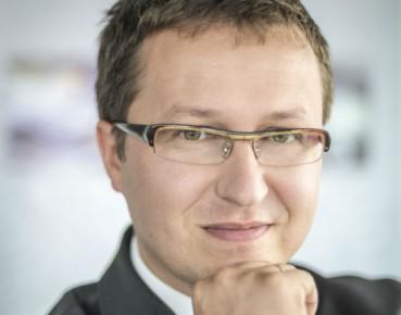 Marek Girek
