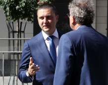 W Bułgarii konsolidacja budżetu następuje szybciej niż w planach