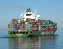 Światowy handel rośnie zbyt wolno