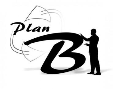 Intuicja w biznesie - nie pozwól jej decydować
