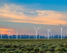 Niemieckie spółki energetyczne na nowej drodze