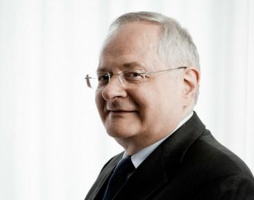 Andrzej Raczko NBP