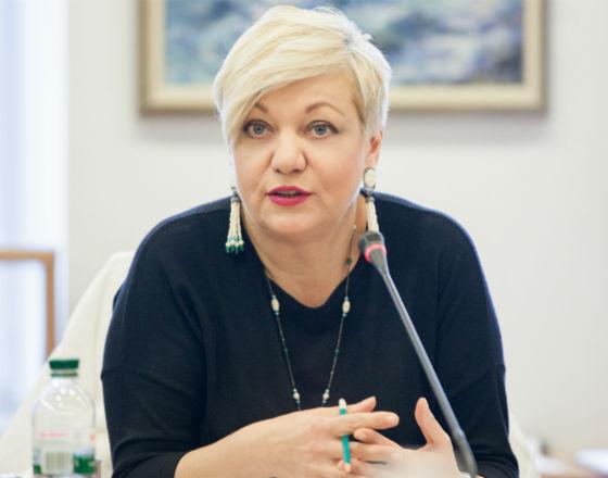 W ukraiński system bankowy nie wierzą nawet na szczytach władzy