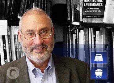 Joseph-E.-Stiglitz