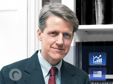 Shiller, Project