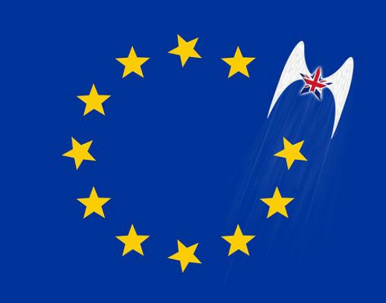Nikt nie wie jak będzie wyglądał Brexit