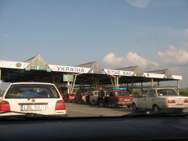 granica-polska-ukraina-cc-by-2-0-go-travel