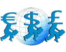 Niekonwencjonalna polityka pieniężna działa. Także w teorii