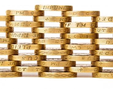 money finansowanie CC0 pixabay