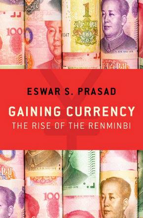 Chińskie przysmaki, czyli o przyszłości renminbi