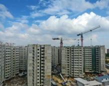 13 zmian, które czekają rynek nieruchomości w 2017 roku