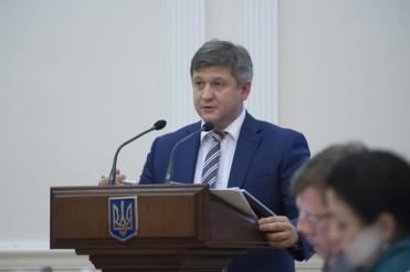 Ukraina i MFW: szorstka przyjaźń albo przygotowania do rozwodu
