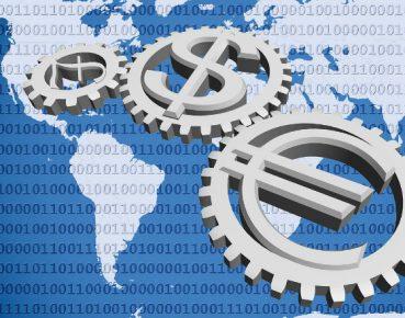 kapital przeplywy waluty CC0 pixabay