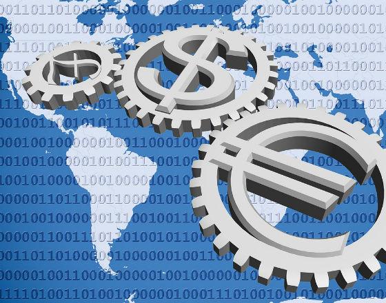 Napływ kapitału przyspiesza wzrost gospodarczy