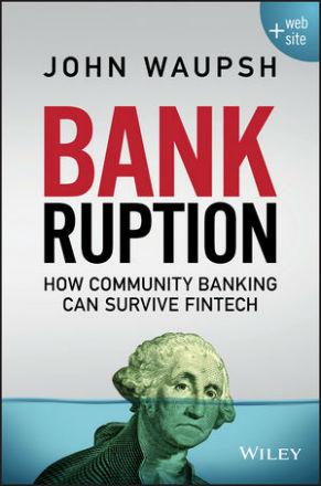Banki spółdzielcze i kasy mają przyszłość. Ale muszą zacząć działać