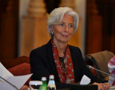 Davos: MFW popiera równiejszy dostęp do korzyści gospodarczych