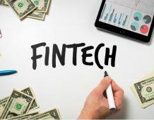 McKinsey: Banki będą coraz mniej zyskowne