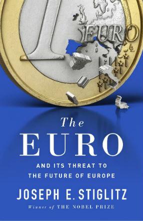 Euro: stan oskarżenia