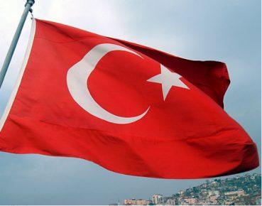 Więcej wolnego handlu z Turcją