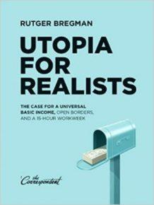 Pinski Utopia okladka 440