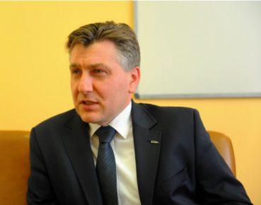 Robert Swiechowicz 440