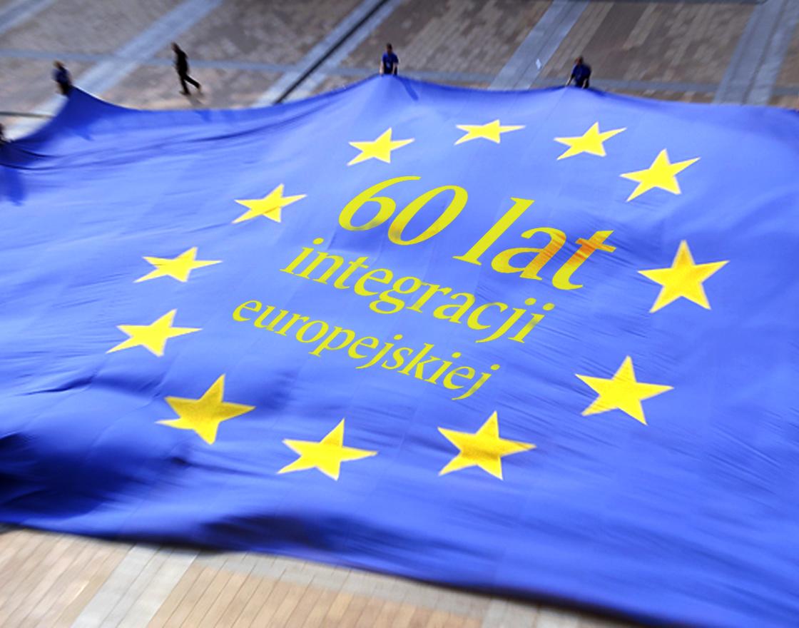 Scenariusze przyszłości Unii Europejskiej