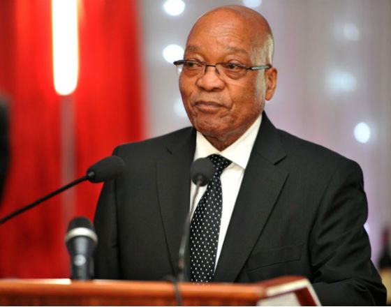 Gospodarcza transformacja Zumy