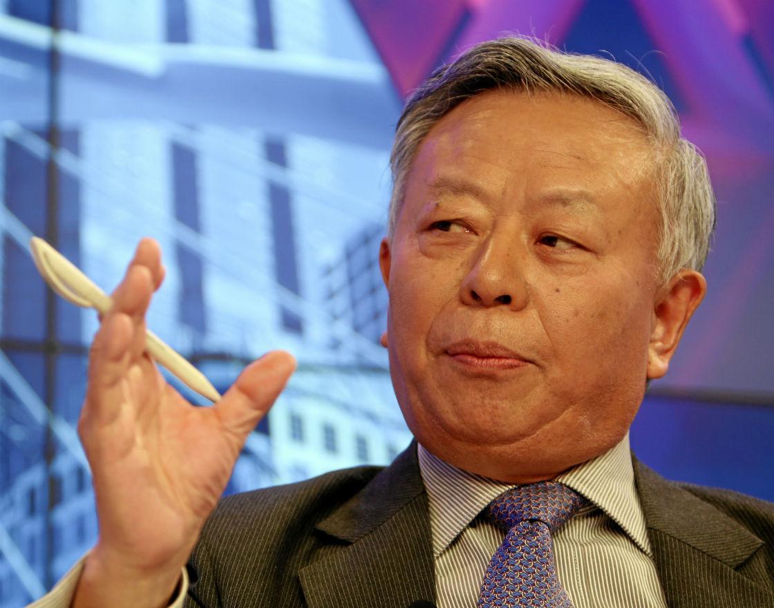 Chińskie wyzwanie w świecie banków inwestycyjnych
