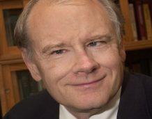 Zniesienie ustawy Dodda-Franka przyśpieszy wzrost PKB w USA