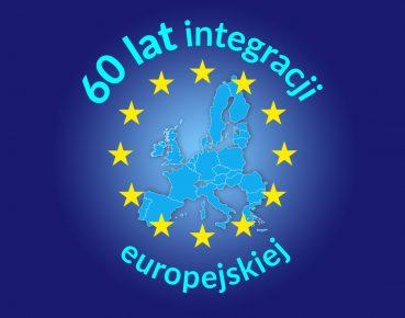 Po 60 latach integracji Europie zabrakło spoiwa