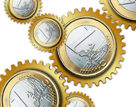 EBC w walce z pandemiczną niepewnością