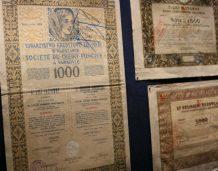 Nowe przepisy szansą dla rynku listów zastawnych