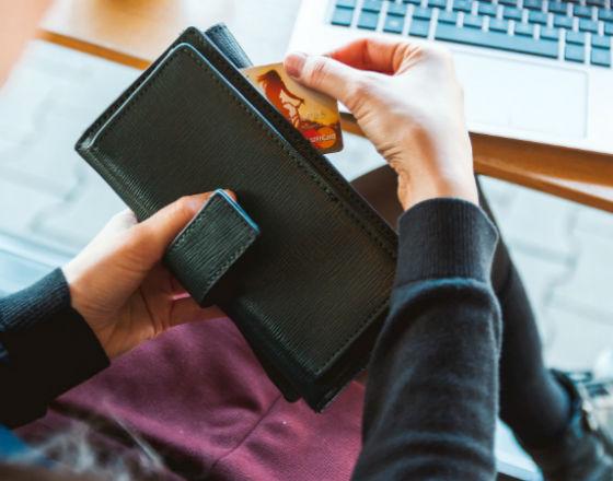 Nie będzie zakazu wynagradzania przez banki pośredników kredytowych