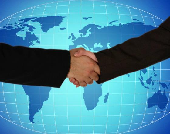Polska powinna usunąć bariery przed gospodarką współpracy