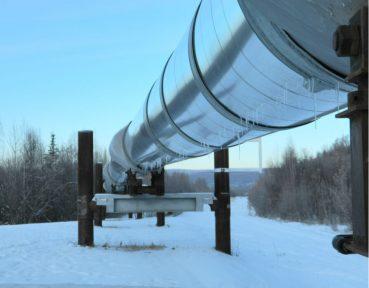rurociag pipeline CC By SA Halah1 geo