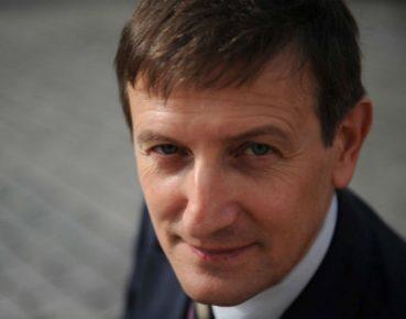 Jaroslaw Romanczuk fot PAP