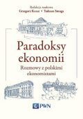 Polskich ekonomistów portret zbiorowy