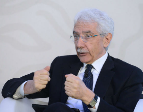 Banca d'Italia: Kredyty zagrożone nie zahamują wzrostu Włoch