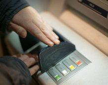 Dzieki PSD2 banki mogą działać jako fintechy