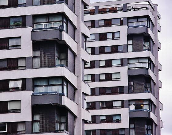 Centrum Grabskiego: Polacy nie chcą pomagać frankowiczom