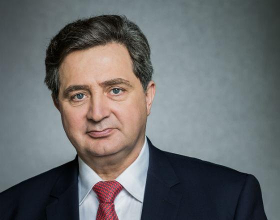 Bartkiewicz: Gospodarka czeka na modernizacyjny impuls