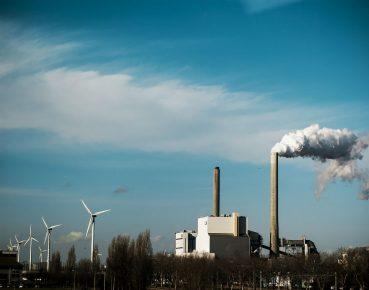 energia prad fabryka CC By NC ND chriscrowder 4