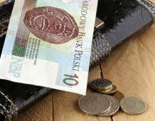 Polski system podatkowy wspiera rodziny mniej niż w innych krajach UE