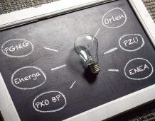 Państwowe inwestycje w start-upy to nie polski wynalazek