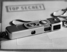 Wyższe kary za naruszenie informacji poufnych