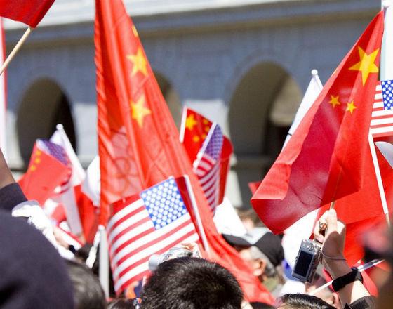 Spotkanie Trump- Xi Jinping niczego nie wyjaśniło